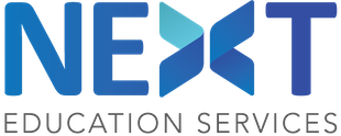 Next Education Services Ltd.